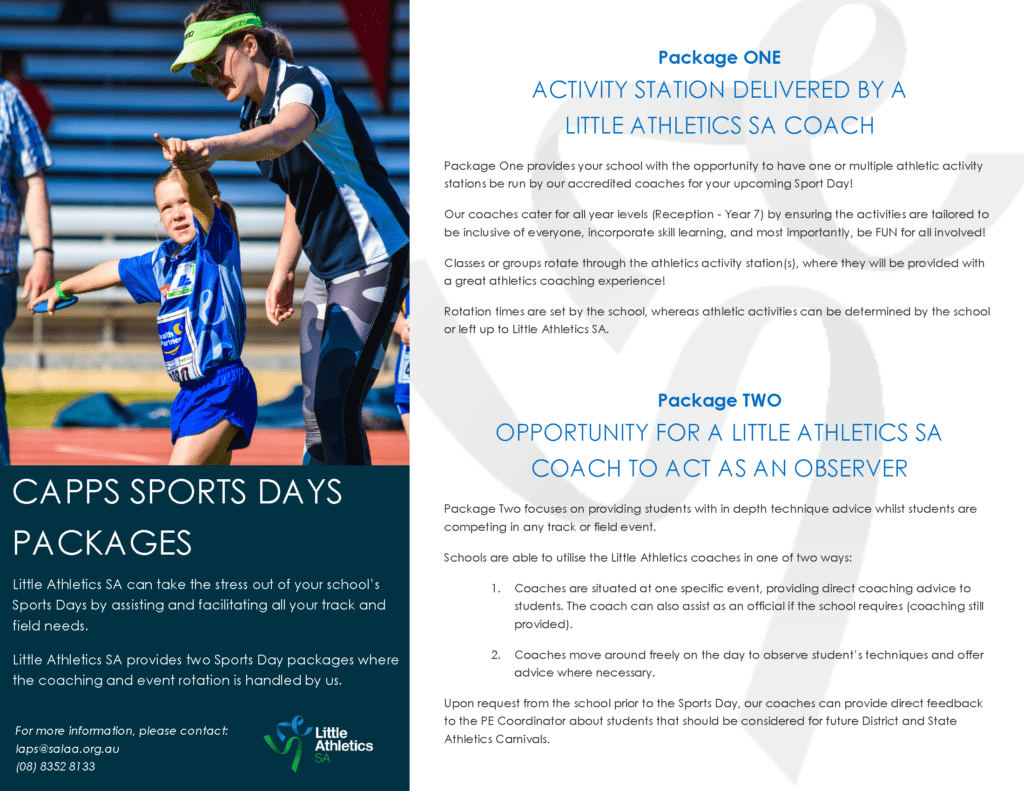 Lessons for Athletes: A Handbook for Coaches and Athletes